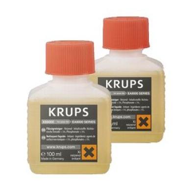 XS900010 Krups