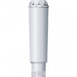 Waterfilter FO8801