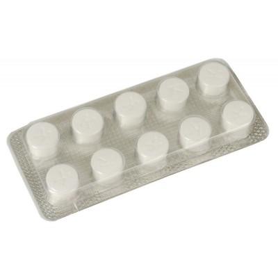 Tablettes de nettoyage XS300010 Krups