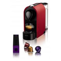 Nespresso U Soft Touch