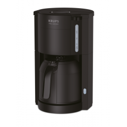 Filter Coffee Maker ProAroma KM303810