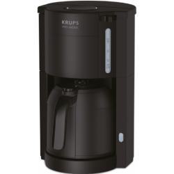 Filter Coffee Maker ProAroma KM303810