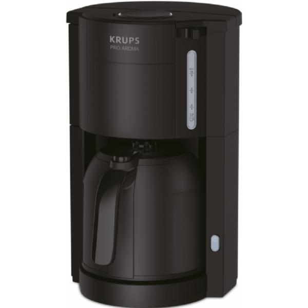 Filter Coffee Maker ProAroma KM303810 Krups