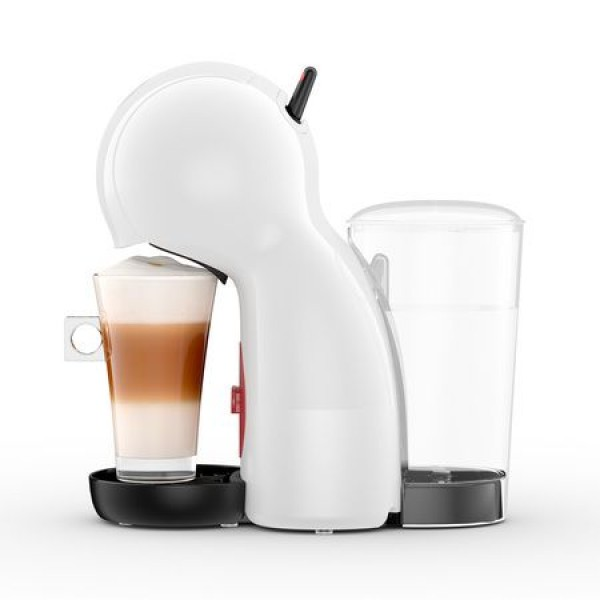 Dolce Gusto Piccolo XS KP1A0110 Wit Krups