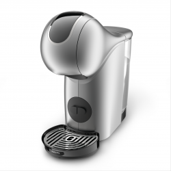 KP440 Dolce Gusto Genio S Touch