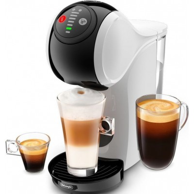 KP240 Dolce Gusto Genio S  Krups