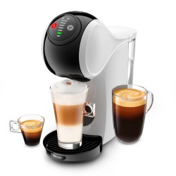 KP240 Dolce Gusto Genio S