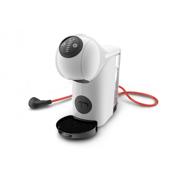 Dolce Gusto Genio S  KP240110 Wit Krups