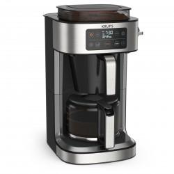 Aroma Partner KM760D filterkoffiezetapparaat