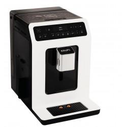 EA8901 volautomatische espressomachine Wit