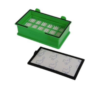 Système de filtration ZR902601 Rowenta