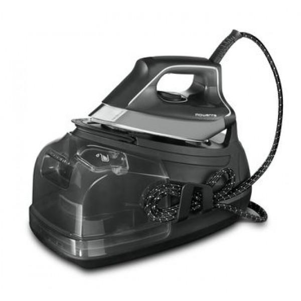 Rowenta Stoomgeneratoren DG8622F0 Perfect Steam Pro