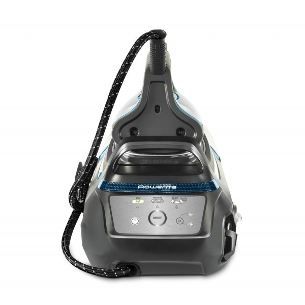 DG9224F0 Silence Steam Pro  Rowenta