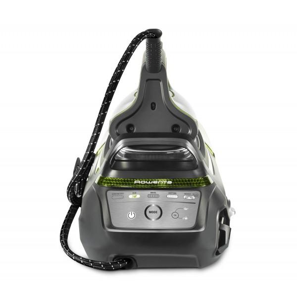 DG9246F0 Silence Steam Pro  Rowenta