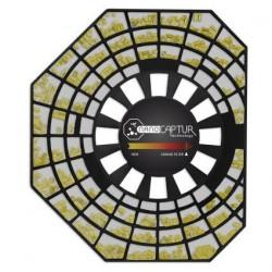 NanoCaptur+ filter XD6082F0