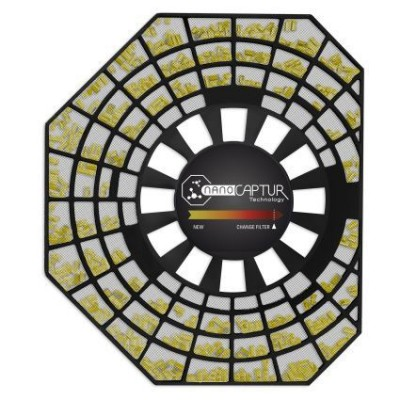 NanoCaptur+ filter XD6082F0 Rowenta