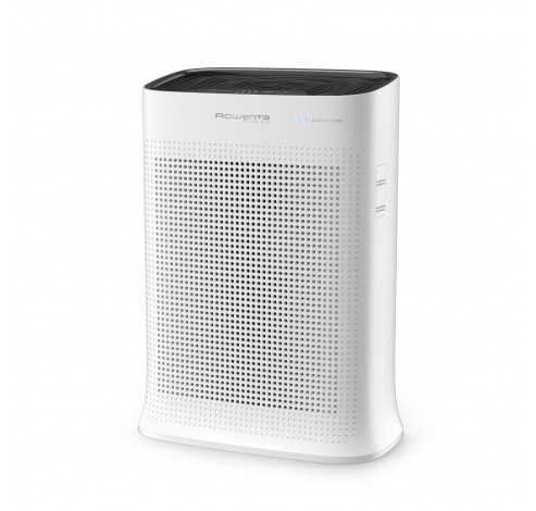 Purif Air PU3030F0  Rowenta