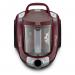 Compact Power XXL Burgundy RO4873EA