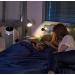 HQ8120 Silent Comfort Rowenta