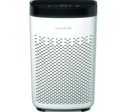 PU2530F0 Pure Air Essential Rowenta