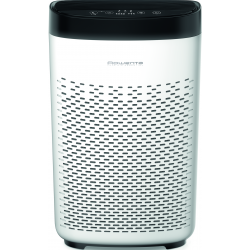 PU2530F0 Pure Air Essential