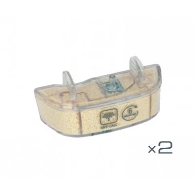 Antikalkpatroon x2 ZR005803