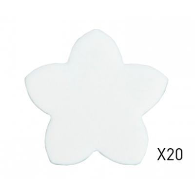 Vervangset tabletten ZR005805 Rowenta