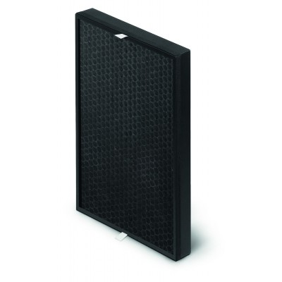 Actieve carbonfilter voor luchtreiniger XD6220F0 Rowenta