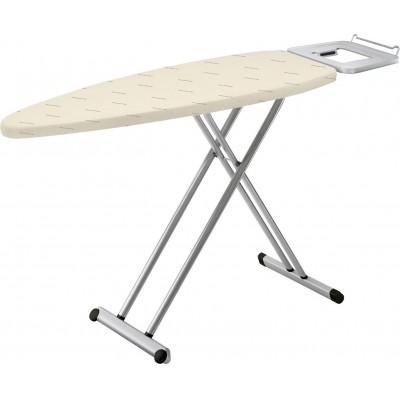 IB5100D1 Pro Comfort Rowenta