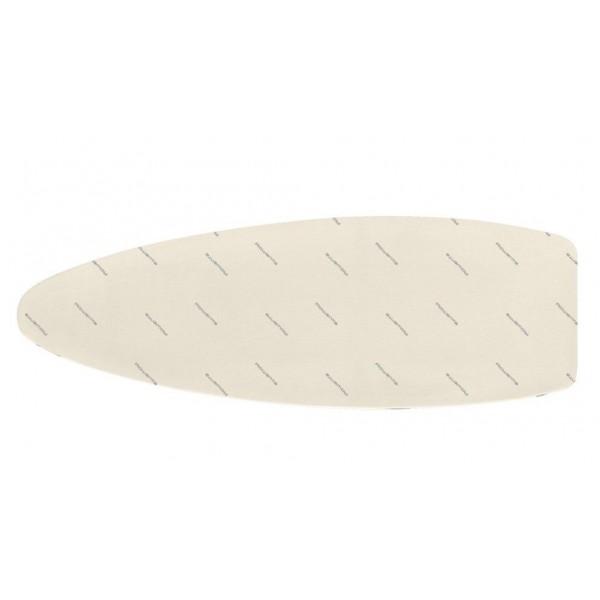 Rowenta Strijkplank IB5100D1 Pro Comfort