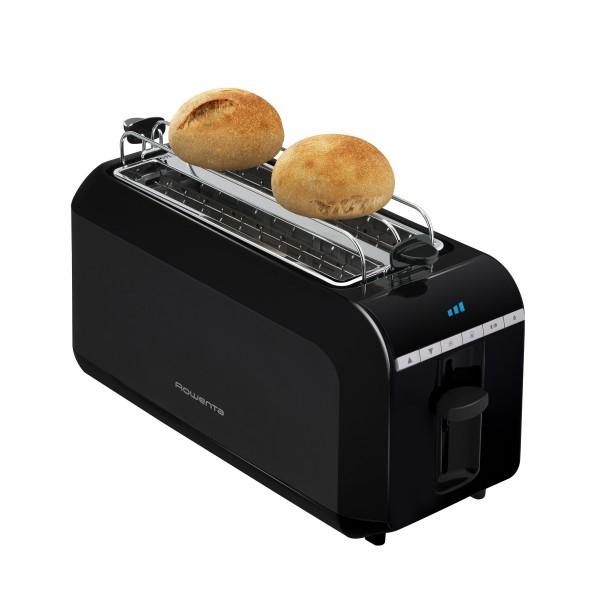 Adagio Toaster Rowenta