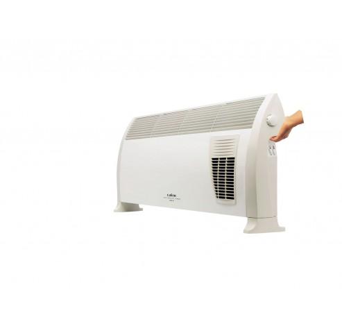CO 3020  Calor