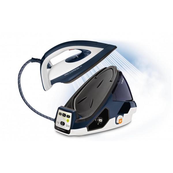 GV9060C0 Pro Express Care  Calor