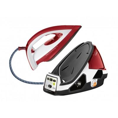 GV9062 Pro Express Care  Calor