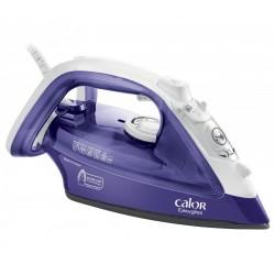 FV3932C0 Easygliss Calor