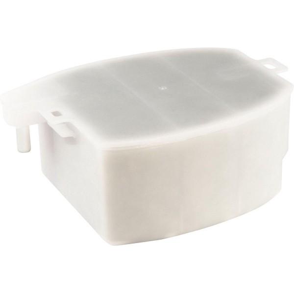 Anti-kalkcartridge Tweeny XD5000E0