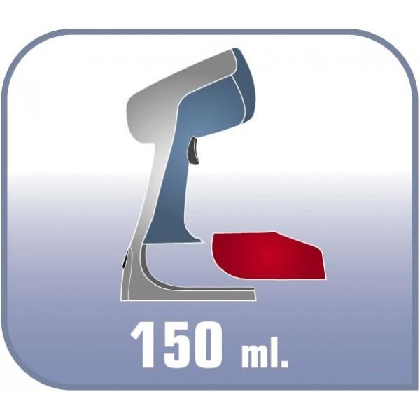 DR7000C0 Access Steam Minute Calor