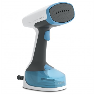 DR7000C0 Access Steam Minute Calor