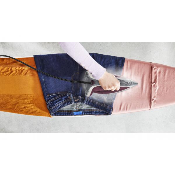 Calor Strijkijzers Smart Protect Plus FV6870C0