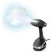 Access Steam Force DT8270C0 Calor