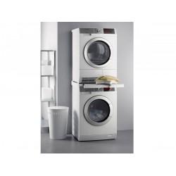 Wasmachine accessoires