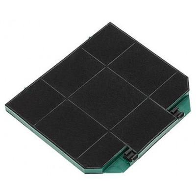 EFF76 Electrolux
