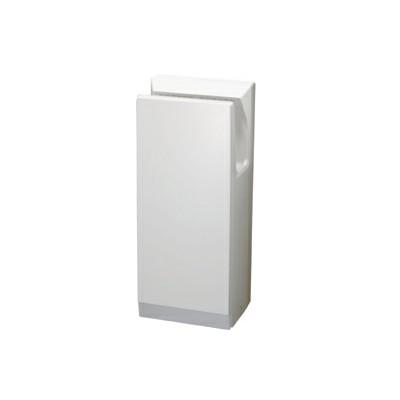 Jet Towel Slim White  Mitsubishi Electric