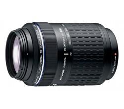 Zuiko Digital ED 70-300mm 1:4.0-5.6 Olympus