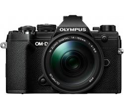 E-M5 III 14-150 Kit blk/blk Olympus