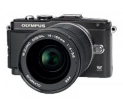 E-PL5 1415 Kit Olympus