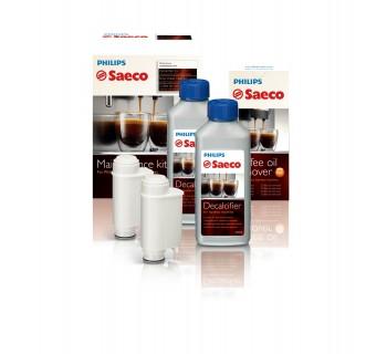 Espressomachine accessoires