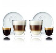 Espressoglazen