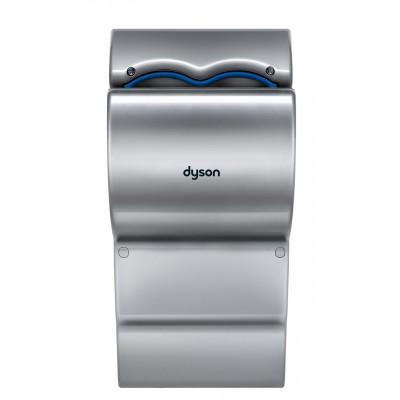 AB07 Grey  Dyson