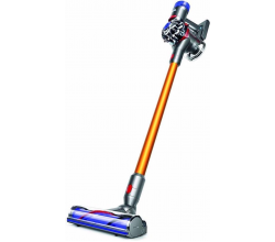 V8 Absolute+ Dyson